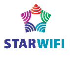 STAR WIFI TECH